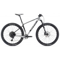 GIANT XTC ADVANCED 29 1 2019
